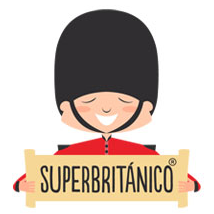 Superbritanico