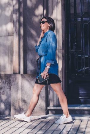 LauraGomezPhotography_Aishawari_outfit_moda_2