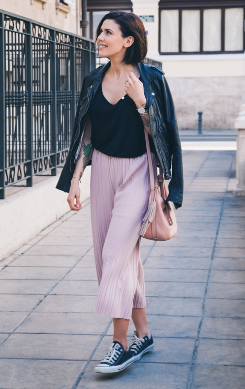 LauraGomezPhotography_Aishawari_outfit_moda_8